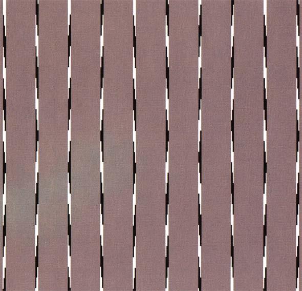 Gebogene Linien