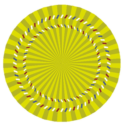 http://www.illusionen.biz/blog/wp-content/uploads/2008/09/moving_circlescircle-optical-illusions.jpg
