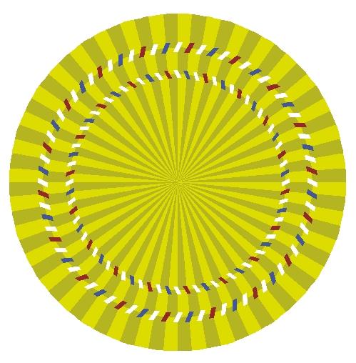 http://www.illusionen.biz/blog/wp-content/uploads/2008/09/moving_circlescircle-optical-illusions.jpg