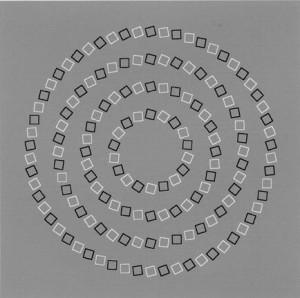 Optische Täuschungen Illusionenbiz