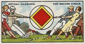 Die Quadratur des Kreises
