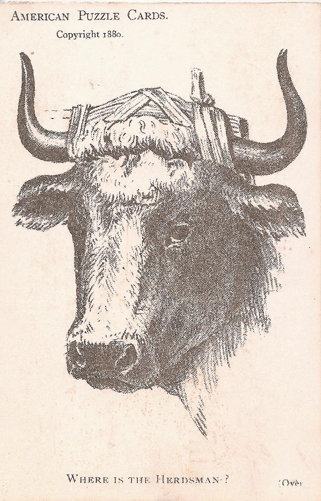 Viehhirte