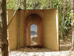 Tunneleffekt