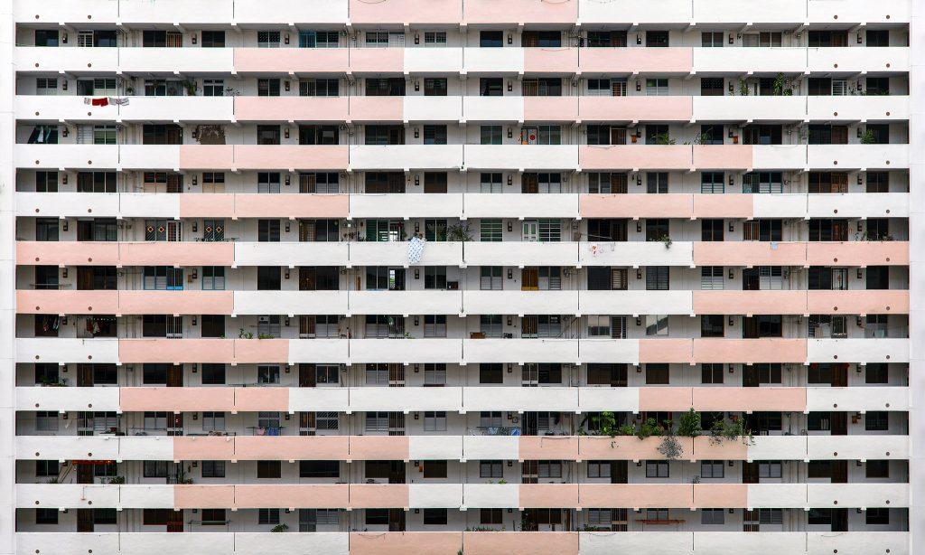 o-Balkon