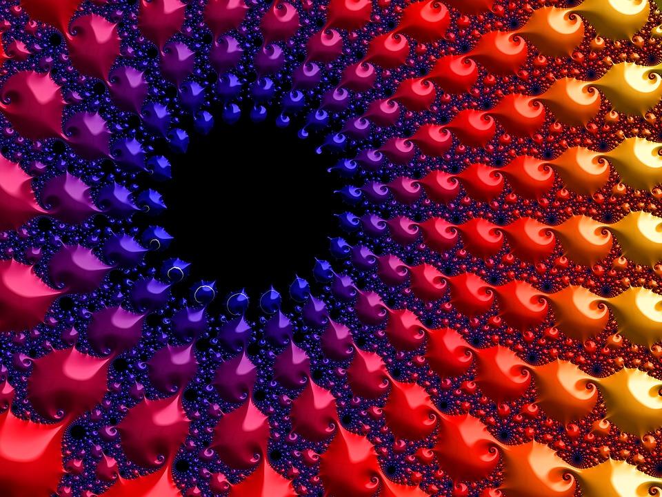 fractal-1634341_960_720