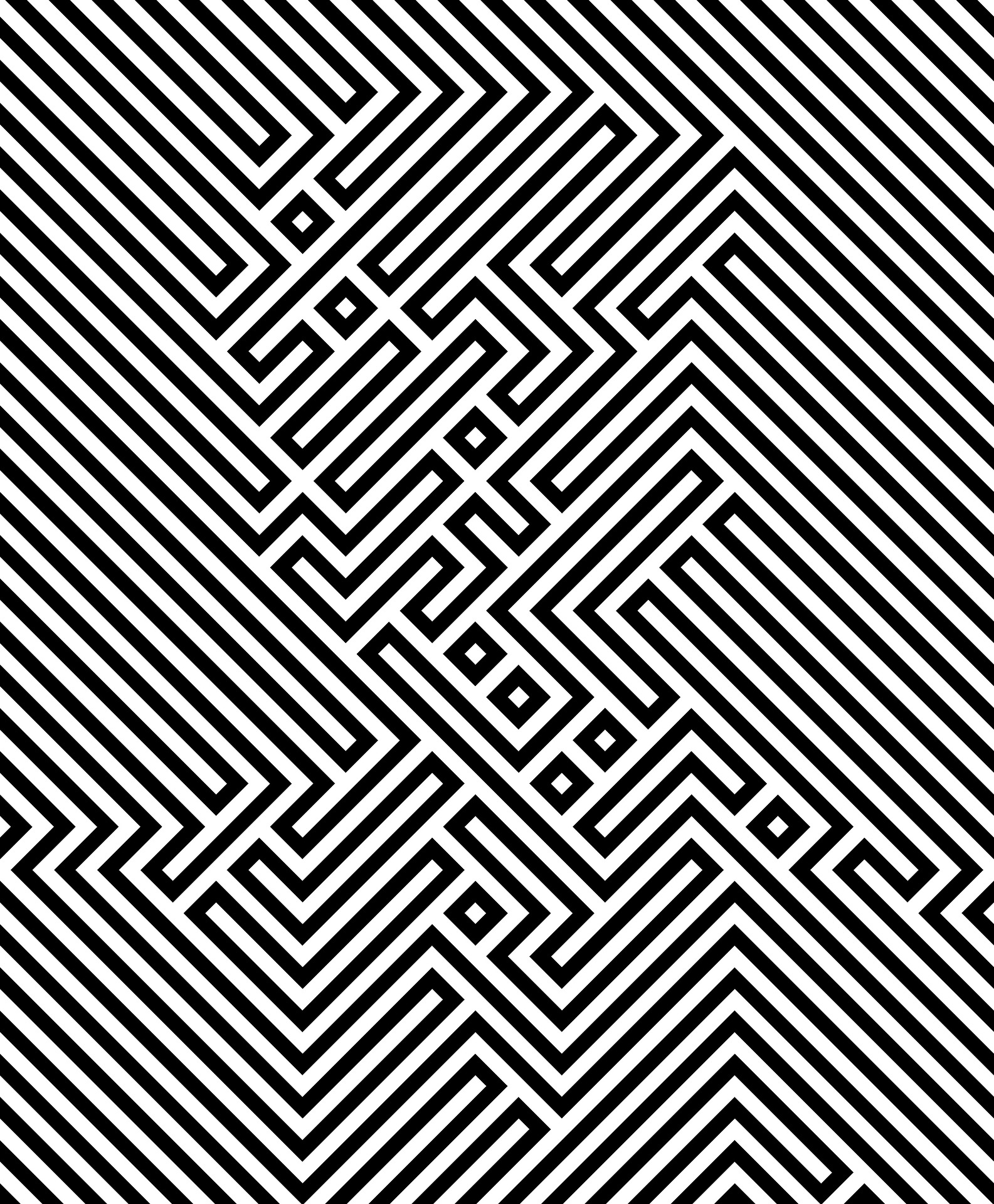 optical illusions pictures - HD1057×1280