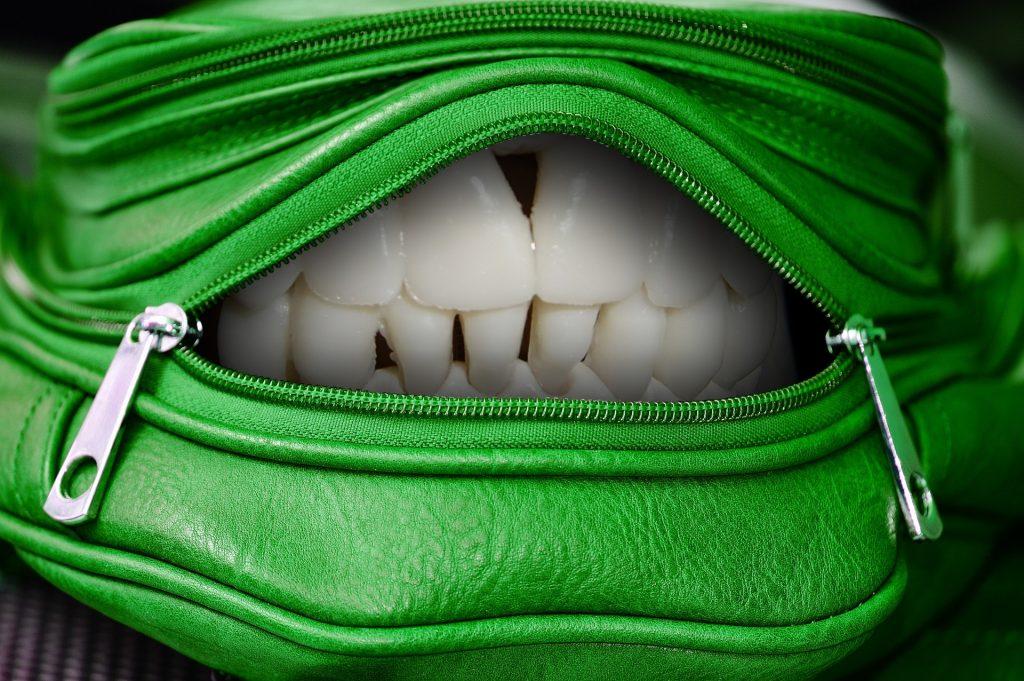 handbag-1558898_1920