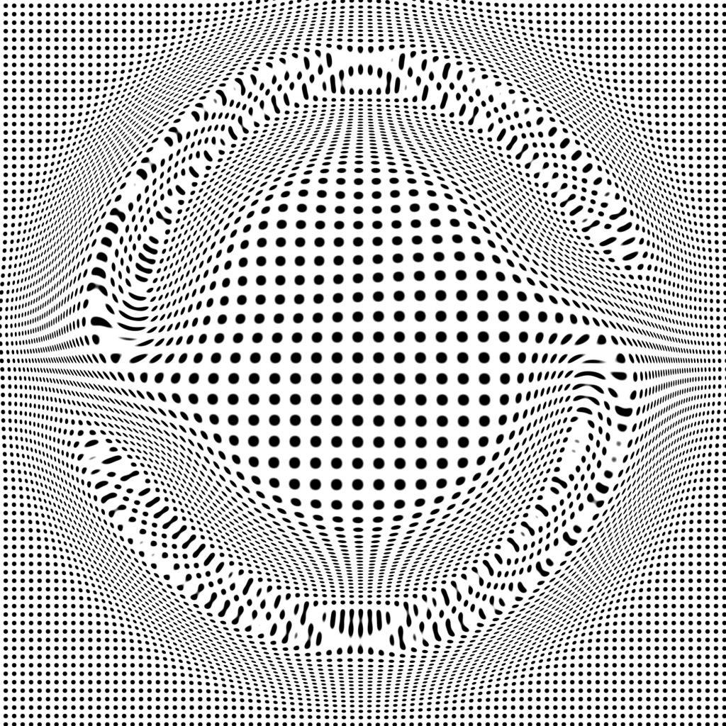 illusion-1002898