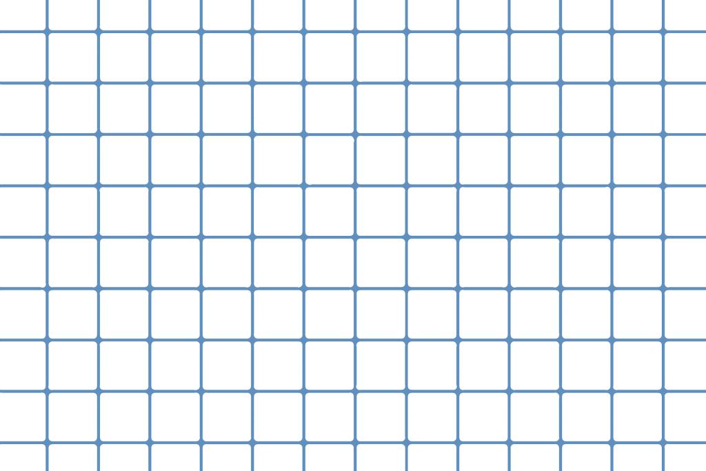 Kreise oder Punkte?