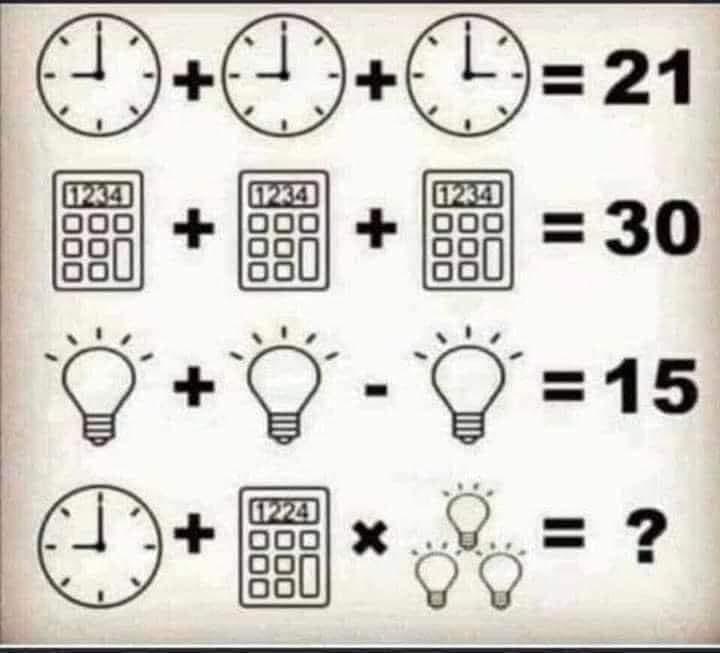 Zahlensymbole