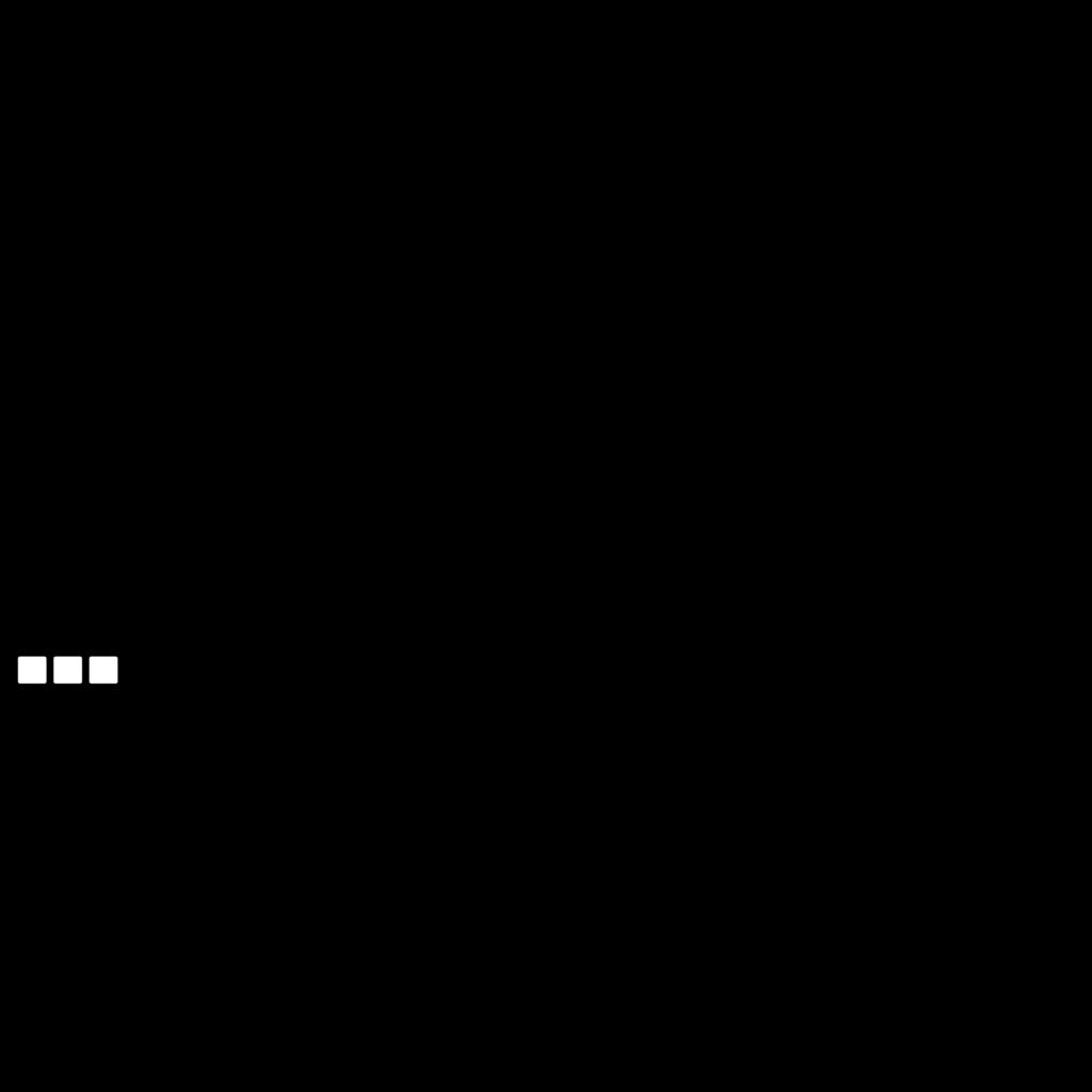 Bergbahn-AG
